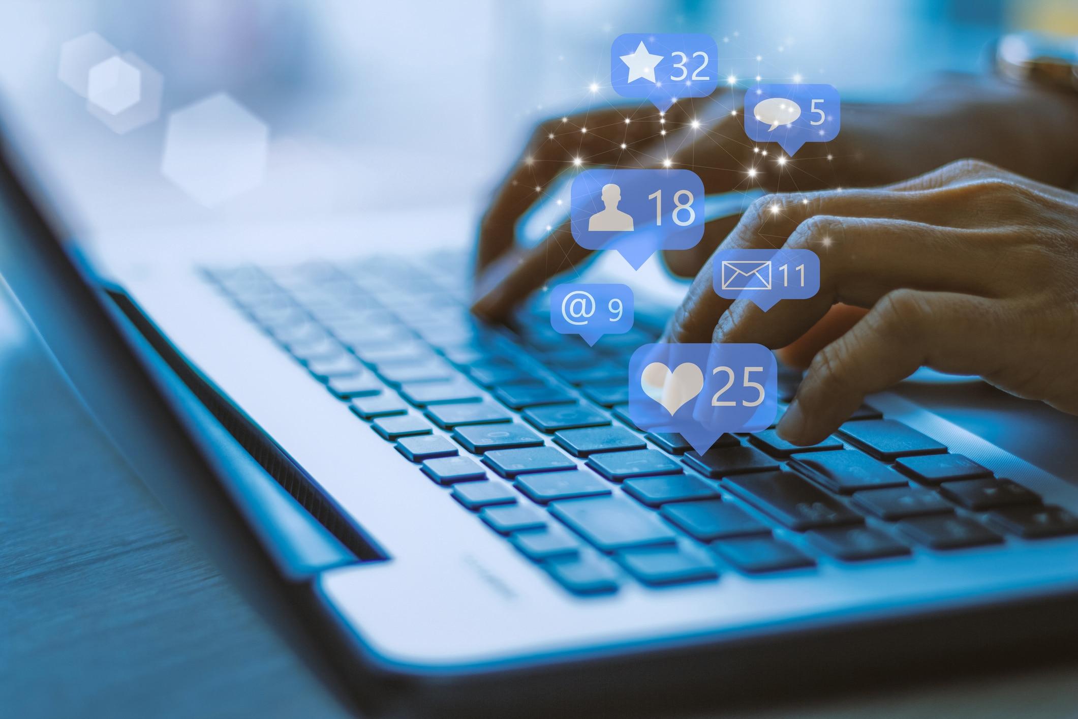Paginas Top para Aprender a Vender por Internet