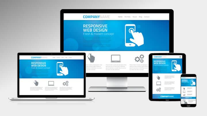 Diseño Web Responsive con HTML5, CSS3 y BOOTSTRAP