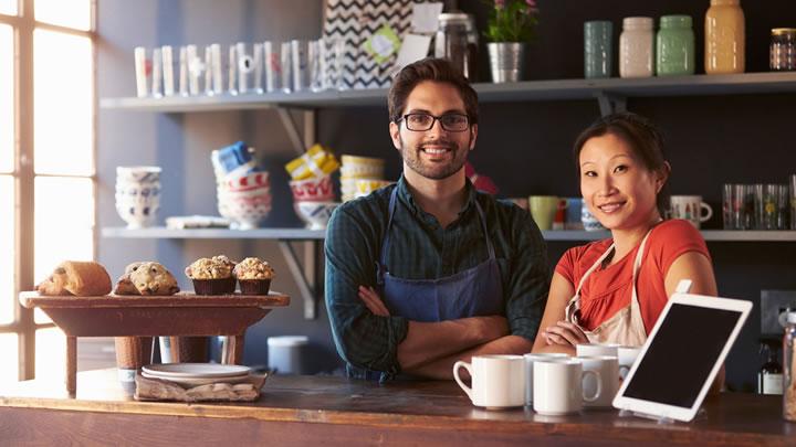 Estrategias de Comercialización y Herramientas Digitales para Empresarios