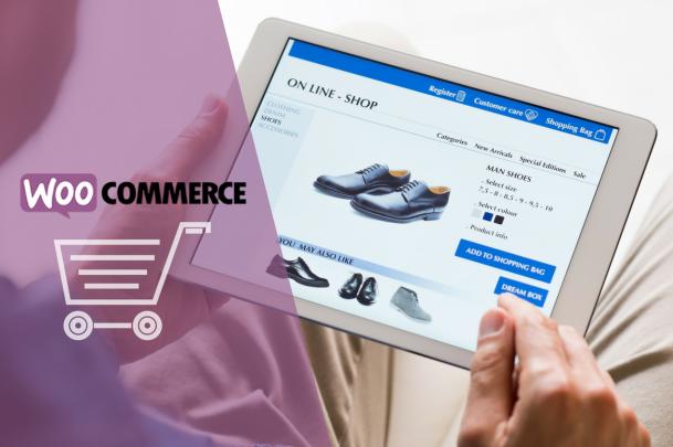 Comercio Electrónico y Creación de Tiendas Virtuales
